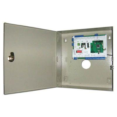 Elsys MB-Pro4-00-2A-ТП сетевой контроллер