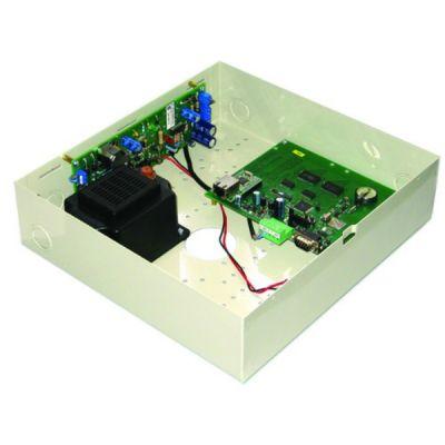 Elsys MB-NET-2A-TП коммуникационный сетевой контроллер