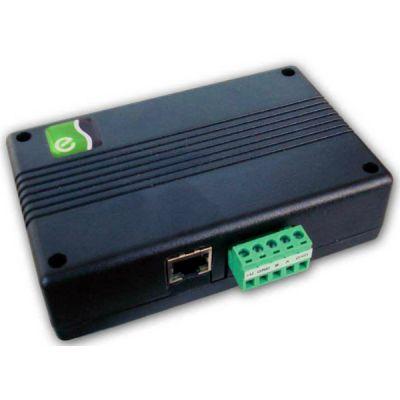Elsys MB-NET коммутационный сетевой контроллер
