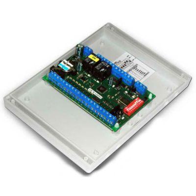 Elsys MB-SM сетевой контроллер