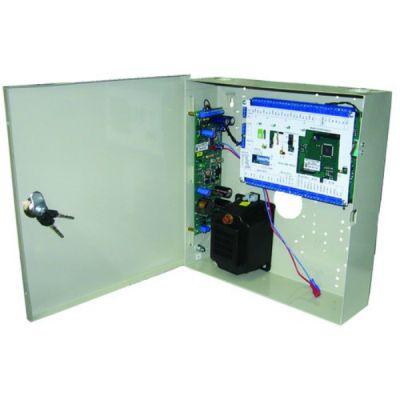 Elsys MB-Std-2A-00-TП сетевой контроллер