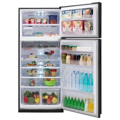 Холодильник Sharp SJ-XE55PMBE 49966574