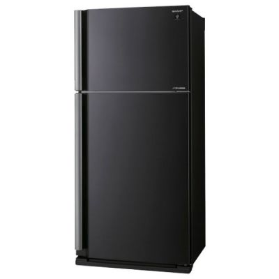 Холодильник Sharp SJ-XE55PMBK 49966572