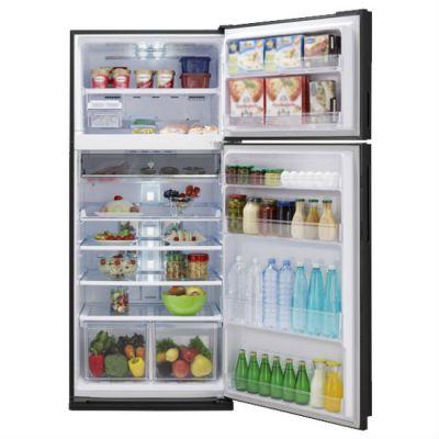 Холодильник Sharp SJ-XP59PGSL 49966567