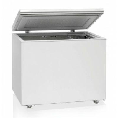 Морозильный ларь Бирюса 240K 49963687