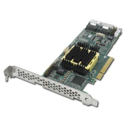 PERCo M-600 дополнительная энергозависимая память
