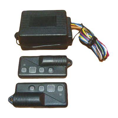 PERCo H-01 комплект радиоуправления