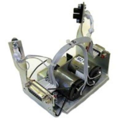 PERCo P-I-TD-003 механизм управляющий