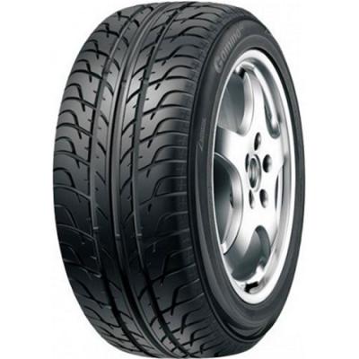 Летняя шина Kormoran Gamma b2 195/65 R15 95H XL 503521