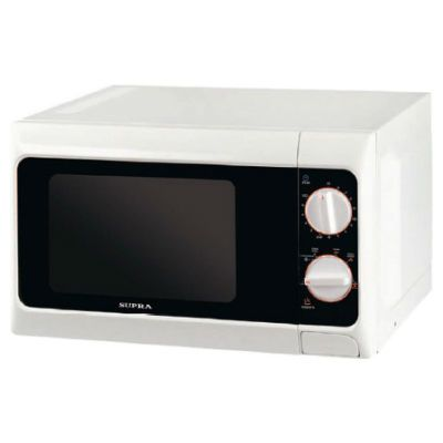 Микроволновая печь Supra MWS-1820MW