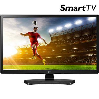 Телевизор LG 24MT48S-PZ