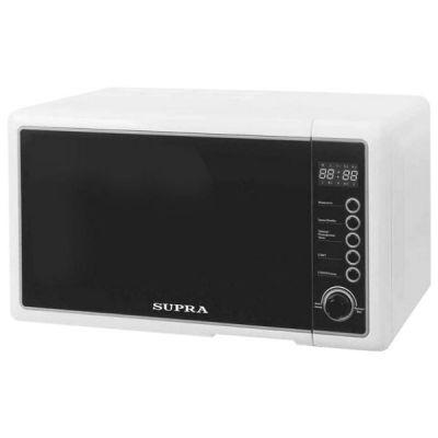 Микроволновая печь Supra MW-G2119TW