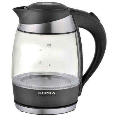 Электрический чайник Supra KES-2009