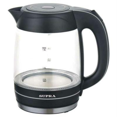 Электрический чайник Supra KES-2007