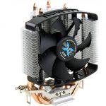 ����� ��� ���������� Zalman CNPS5X Performa