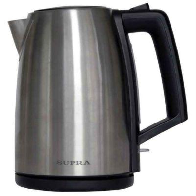 Электрический чайник Supra KES-1736
