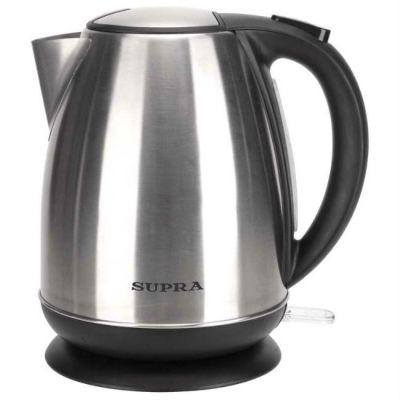 Электрический чайник Supra KES-1733N