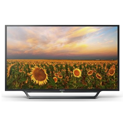 Телевизор Sony BRAVIA KDL32RD433