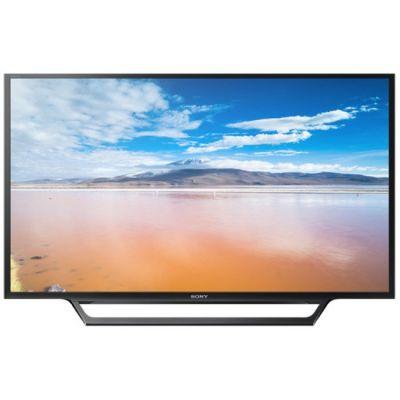 Телевизор Sony BRAVIA KDL40RD453