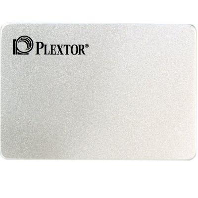 "SSD-диск Plextor 128 Gb SATA 6Gb / s M7V 2.5"" TLC PX-128M7VC"