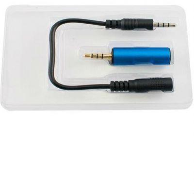 Детектор Espada влажности и температуры Smart Temp checker FTC-001