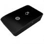 ����� ���������� ������ HP �����-������ 1200w NFC/Wireless Mobile E5K46A