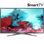 Телевизор Samsung UE32K5500AU Титан