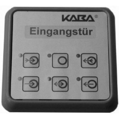 KABA OPL-05 операционная панель для управления турникетами