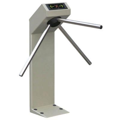 Турникет PERCo TTR-04.1R электромеханический