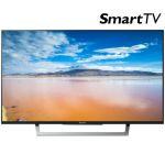 Телевизор Sony BRAVIA KDL32WD756