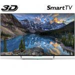 Телевизор Sony BRAVIA KDL43W808C