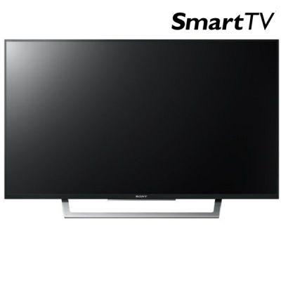 Телевизор Sony BRAVIA KDL43WD756