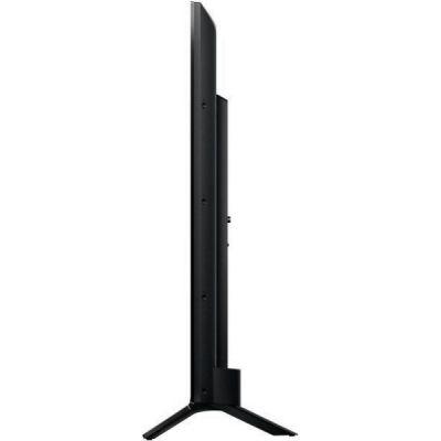 ��������� Sony BRAVIA KDL48WD653
