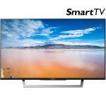 Телевизор Sony BRAVIA KDL49WD759