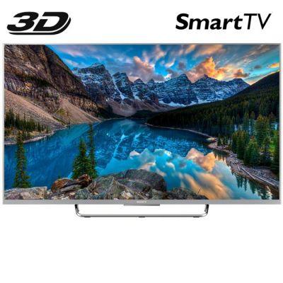 Телевизор Sony BRAVIA KDL55W807C