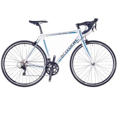 Велосипед Author Aura 33 (2016)