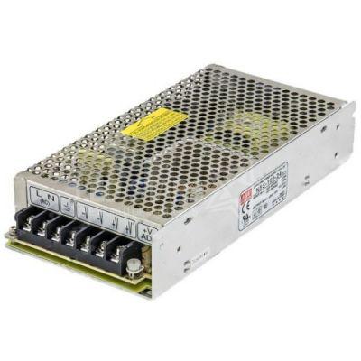 PERCo NES-150-24 блок питания