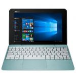 Ноутбук ASUS Transformer Book T100HA-FU006T 90NB074A-M07110