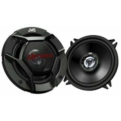 JVC ������������ ������������ CS-DR520