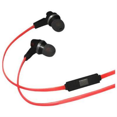 Наушники с микрофоном Qcyber Storm 7.1 QC-01-004DV01