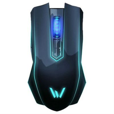 ���� ��������� Qcyber WOLOT GM100