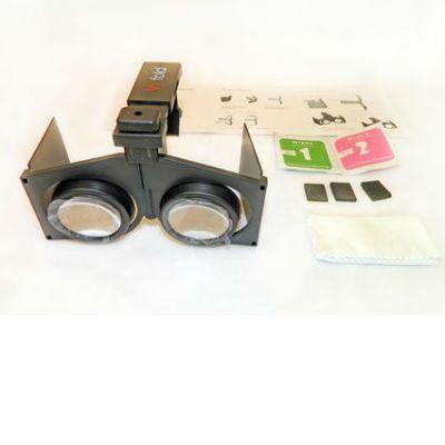 ���� Espada ����������� ���������� VR 3D, ��������, EBoard3D4