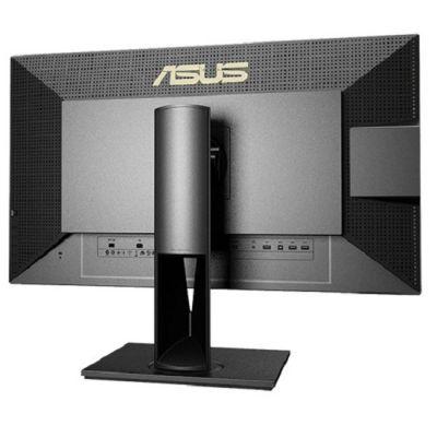 Монитор ASUS PA329Q 4K черный 90LM02CC-B01370