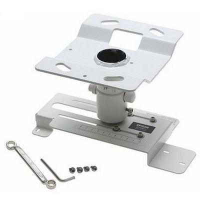Крепление Epson Потолочное крепление для проекторов ELPMB23 V12H003B23