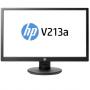 Монитор HP Value V213a W3L13AA