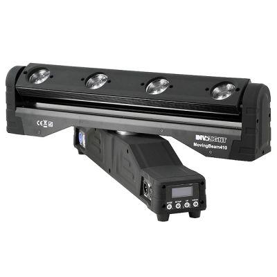 Involight Моторизованная LED панель MovingBeam410