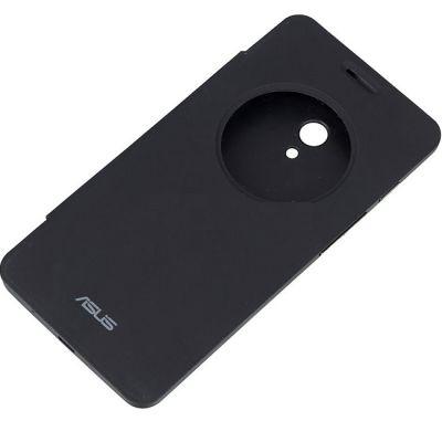 ����� ASUS ��� ZenFone Max ZC550KL VIEW FLIP ������ 90AC0110-BCV001