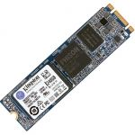 SSD-диск Kingston SSD M.2 2280 240GB SM2280S3G2/240G