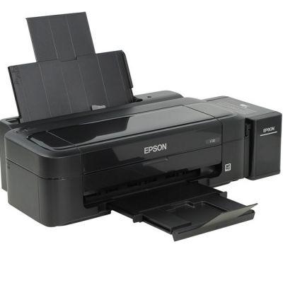 Принтер Epson L132 C11CE58403