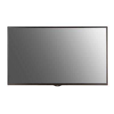 LED панель LG 49SE3B-B